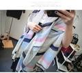 2015 womens fall fashion,british style,viscose hijab,Stripe print,polka dots scarf,Muslim hijab,Scarf Women,shawls and scarves