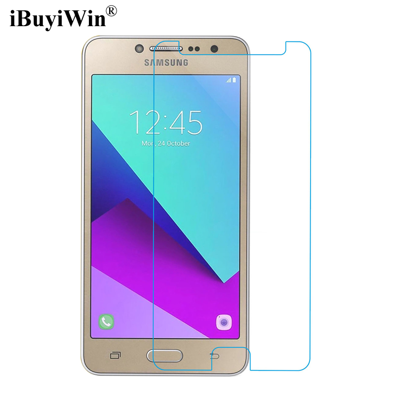 9H Tempered Glass For Samsung Galaxy J2 Prime SM-G532F Screen Protector Film Protective Glass For Samsung J2 Prime G532 5.0 Inch