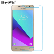 9H Tempered Glass for Samsung Galaxy J2 Prime SM-G532F Screen Protector Film Pro