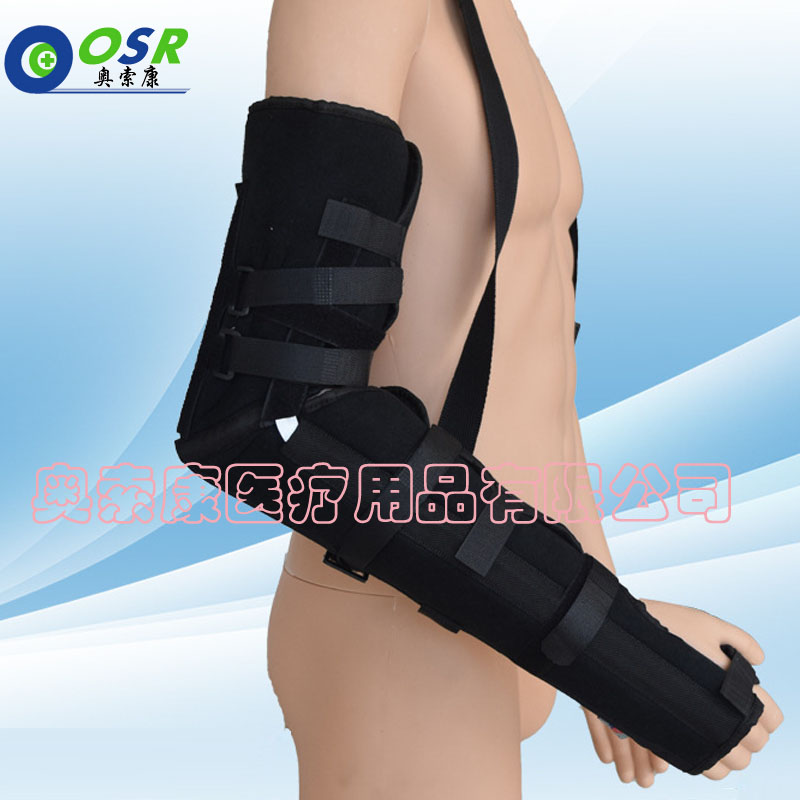Shoulder Immobilizer With Abduction Rehab Arm Support Medical Cool Shoulder Pillow Sling Braces Immobilizer For Shoulder InjuresShoulder Immobilizer With Abduction Rehab Arm Support Medical Cool Shoulder Pillow Sling Braces Immobilizer For Shoulder Injures