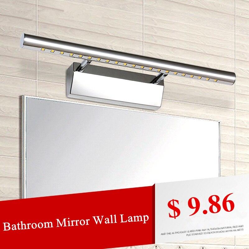 Lâmpadas de Parede iluminação ac 90-260 v 5 Modelo Número : Bl5530