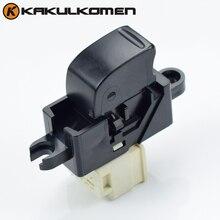 25411-0V000 254110V000 блок управления стеклоподъемником для Nissan Almera Pathfinder X-Trail Pickup Infiniti QX4