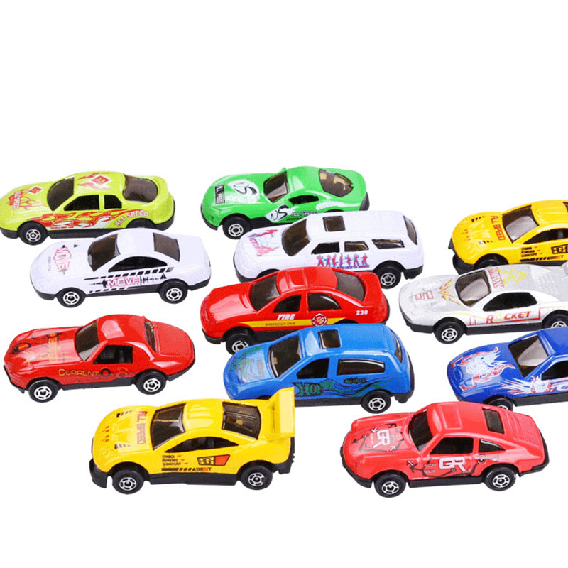 Pixar Cars Jackson Storm 1:55 Scale Mini Cars Model Toys For Children Christmas Gifts Figures Alloy Cars Toys