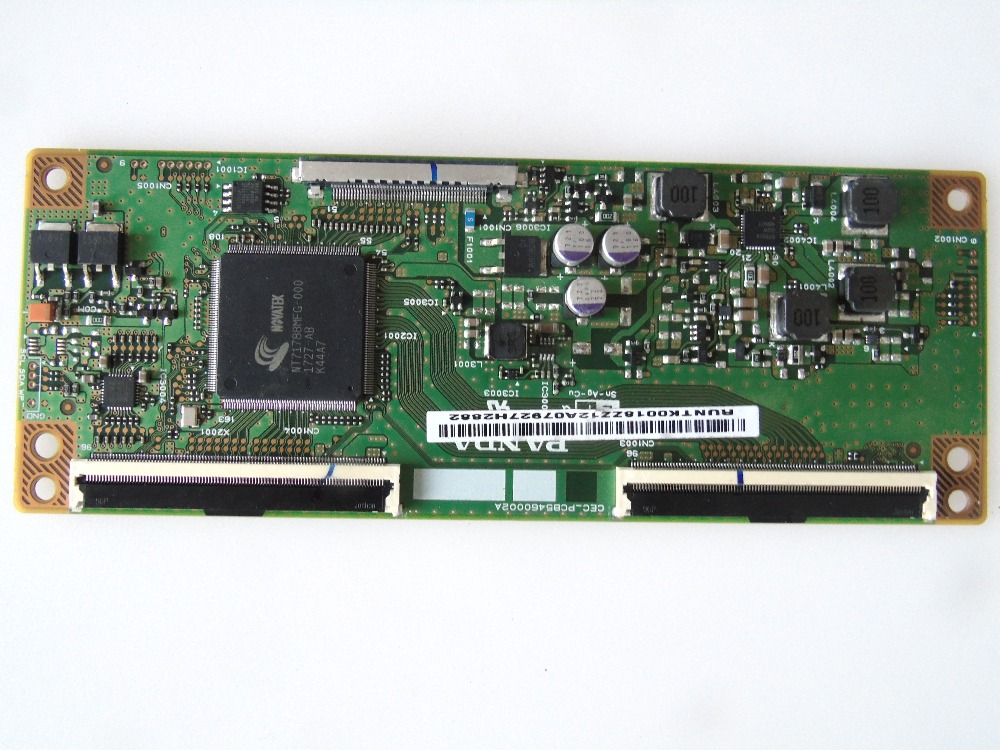 CEC-PCB5460002A Good Working Tested