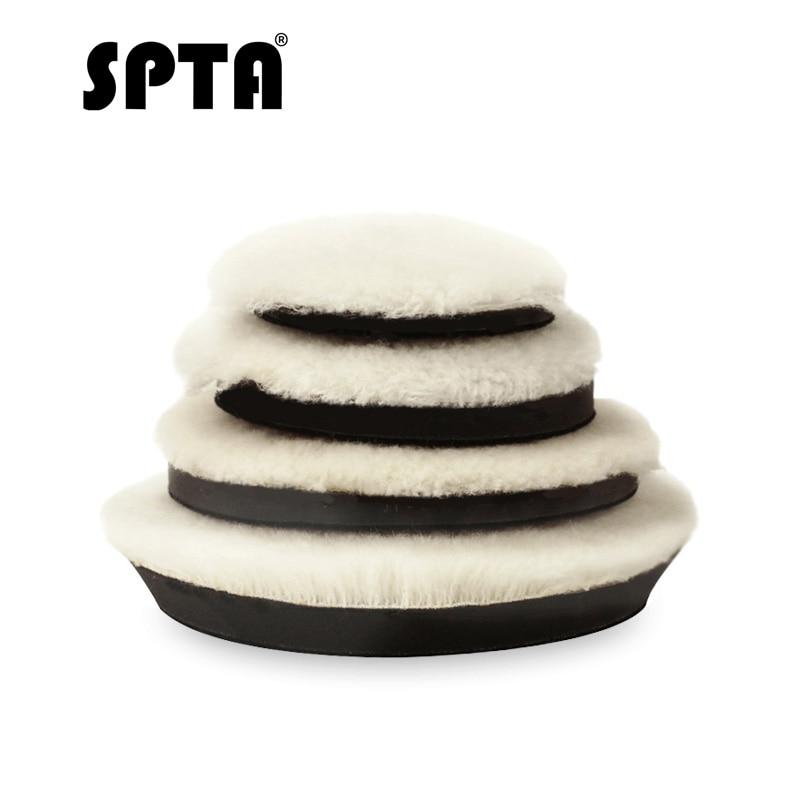 SPTA 2Pcs 3