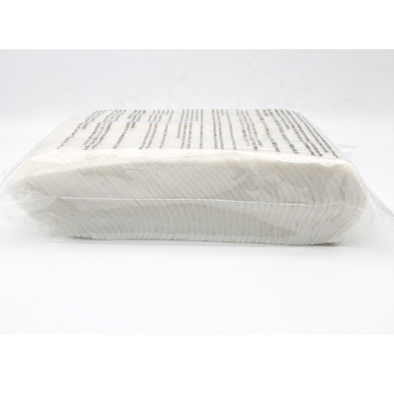 E-XY Original Japanese Organic Cotton 180Pcs Huge Vapor Eletronic Cigarettes Vape Cotton For RDA RBA DIY Atomizer Coil Wick