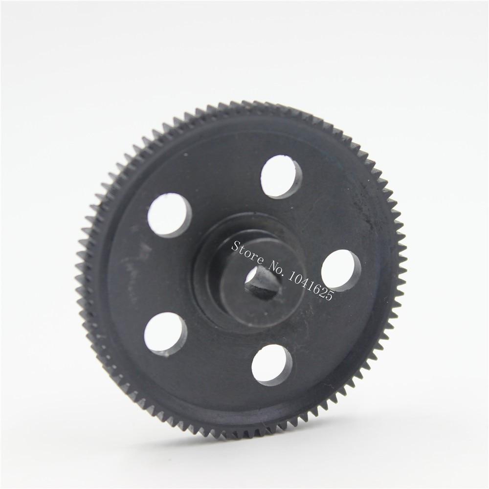 HTB1yyGJKpXXXXcTXXXXq6xXFXXXk aliexpress com buy metal spur gear for hsp pangolin redcat  at gsmx.co