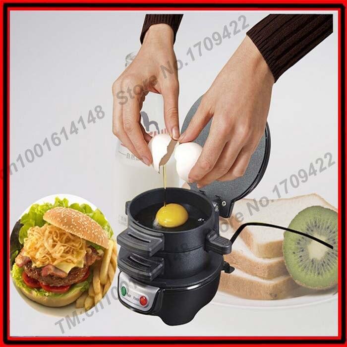 Бутербродницы из Китая