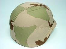 Airsoft Tactical M88 PASGT Kelver Swat Helmet Cloth Cover Accessories American M88 Helmet Camo Helmet Cover