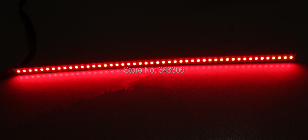 Red 48leds 50cm led knight rider light car scanner light 12v led red 48leds 50cm led knight rider light car scanner light 12v led strip day time running tiras de led para cocheremote drl in car light assembly from aloadofball Gallery