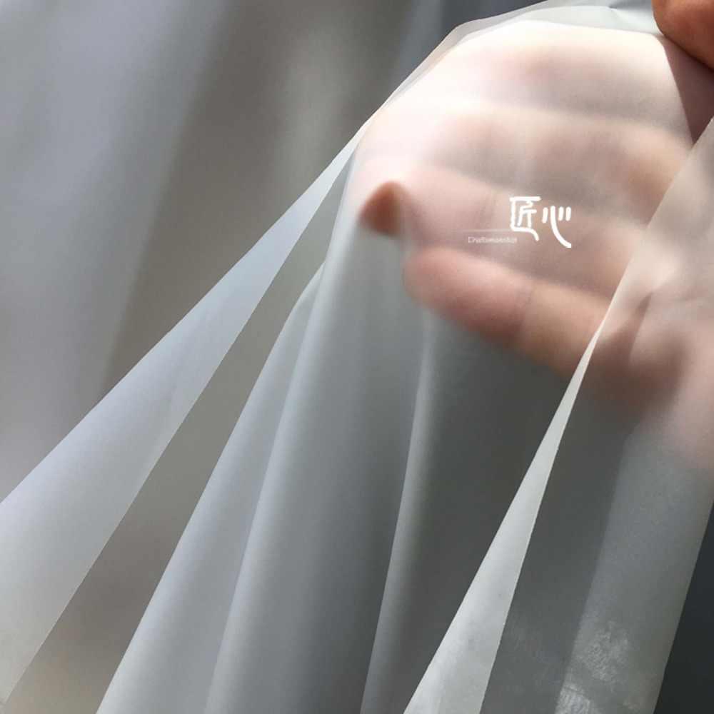 Ткань tpu купить купить ткань саратов для мебели