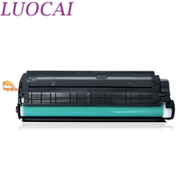 LuoCai Compatible Toner Cartridge For HP Q2612A HP LaserJet 1010 1012 1015 1018 1022 1022N 1022NW 1020 3015MFP 3020MFP Printers