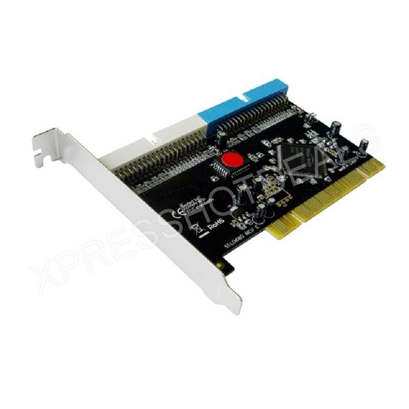 controladora raid asrock-p4vm800