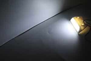 Image 3 - Armoire lumineuse pour Yacht de bateau marin