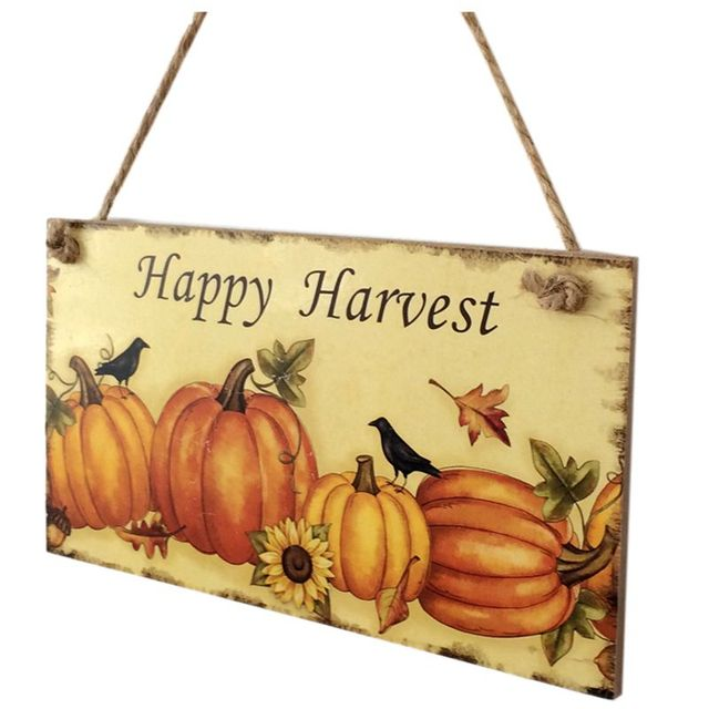 Delighted Happy Thanksgiving Wall Decor Gallery - Wall Art Design ...