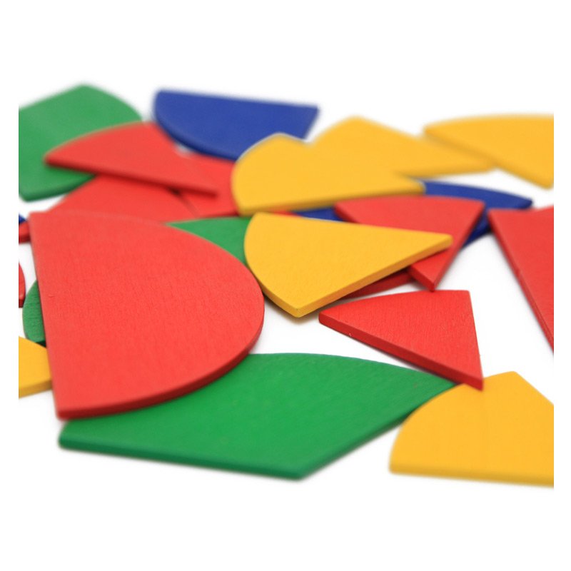 wooden toys montesorri interests intellectual toys mark division