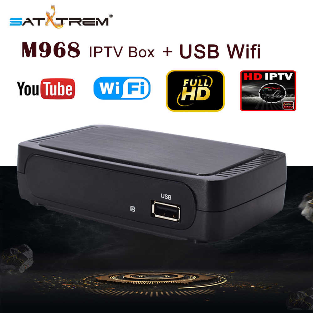 Detail Feedback Questions about RT5370 Wireless USB WIFI