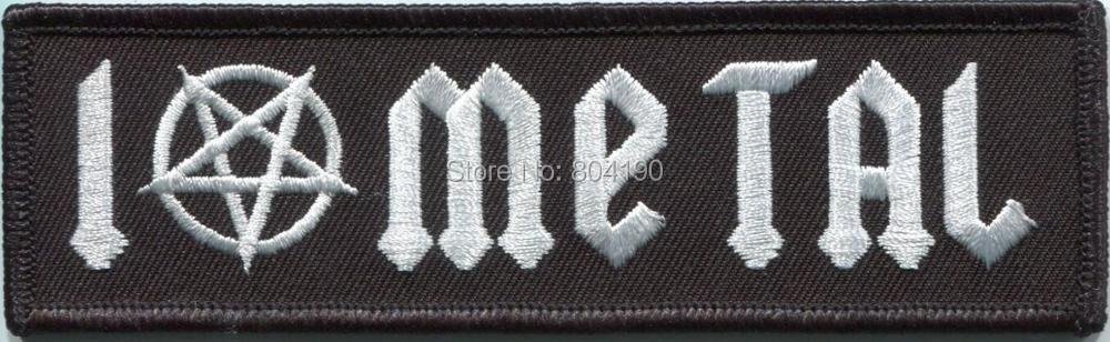thrash badge eBay