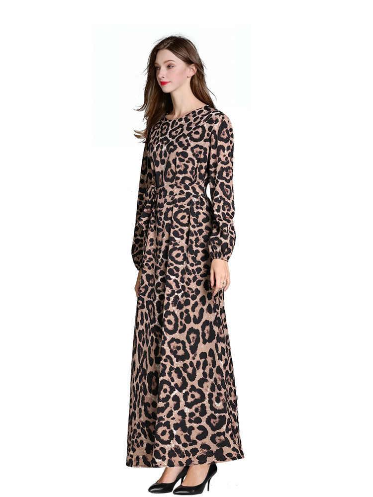 Кафтан марокканский Восточный халат с поясом из г. Дубай Ближний Восток мусульманское платье арабский Morocco Kaftan abaya, мусульманские с длинными рукавами одеяние мусульмане Longue