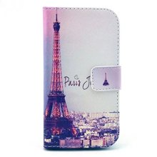 Phone Case G357FZ SM-G357FZ / Ace Style LTE G357 Cover case for Samsung Ace 4