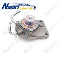 Diesel Fuel Filter Body For Mitsubishi PAJERO MONTERO SPORT Triton L200 4D56 4M41 #1770A011 1770A350 1770A156 1770A051