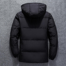 Quality Thermal Thick Coat