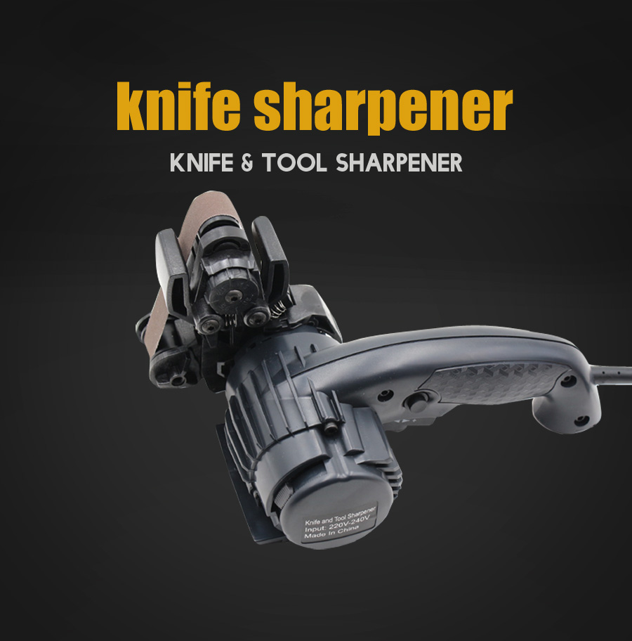 Knife-Sharpener-kitchen_01