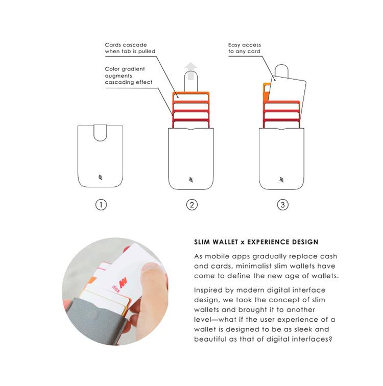 Mini Slim Portable Card Holders in mens -  - HTB1yyNkSpXXXXX1XVXXq6xXFXXXk
