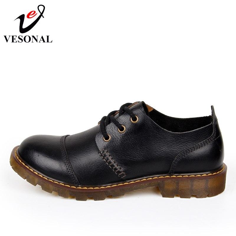 Hommes Casual Vesonal Sneakers Véritable marron Classique Mode De Sécurité Noir Richelieus Cargo Automne Mâle Homme Travail Chaussures 3310 Vache En Cuir PwPRxOn8t