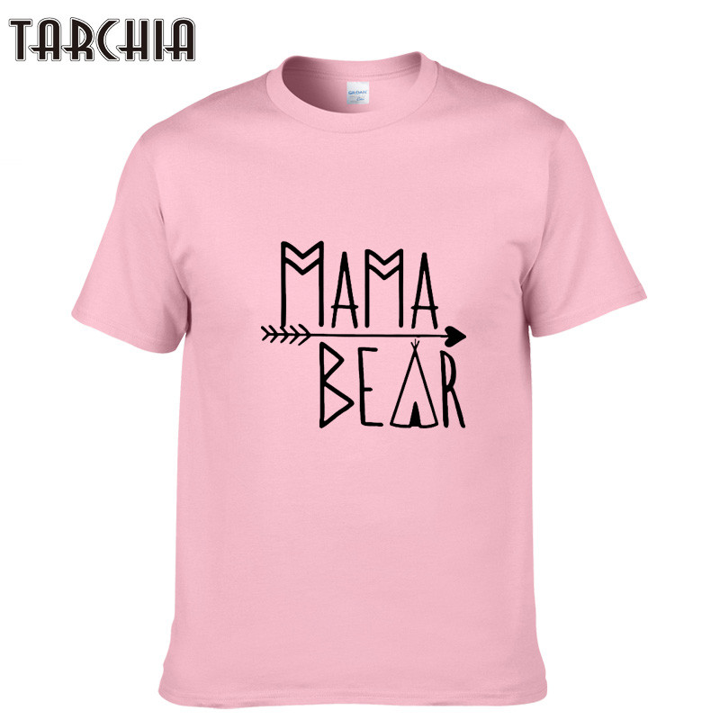 c321be057 Aliexpress.com   Buy TARCHIIA Men s T shirt Summer Men s Hip Hop ...