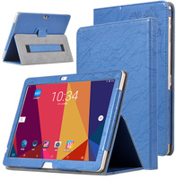 For Cube T10 T12 T10 Plus Free Yang X7 10 1 Inch Tablet Printing Pattern Stand