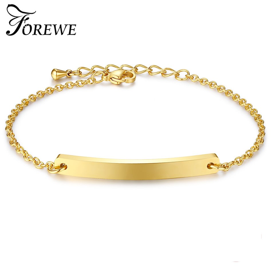 products infinity personalized bracelet gmpw fullxfull jewelry friendship il silver heart