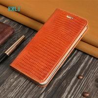 Business Cover Genuine Leather Case For Huawei Honor X2 GEM 703LT X1 7D 501u note8 EDI AL10 NOTE10 P8max