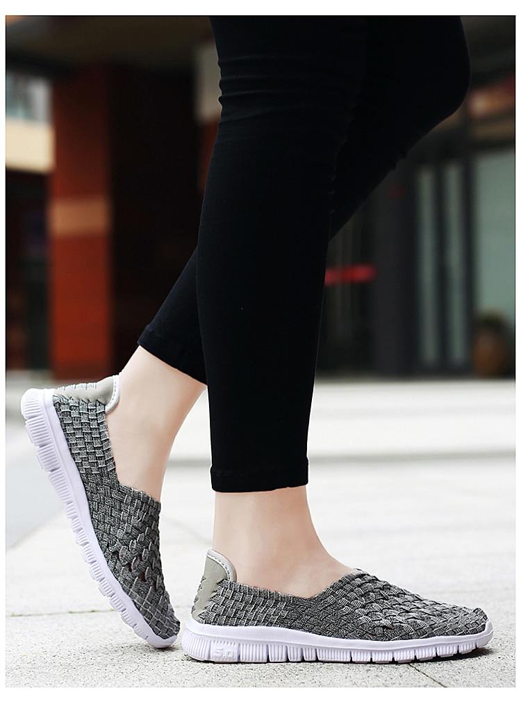 women sneakers (30)