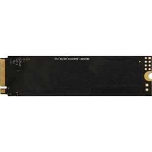 Image 2 - 新到着衣M.2 ssd pcie 500 ギガバイト 512 ギガバイトのssdハードドライブssd m.2 nvme pcie M.2 2280 ssd内蔵ハードディスクノートpc用