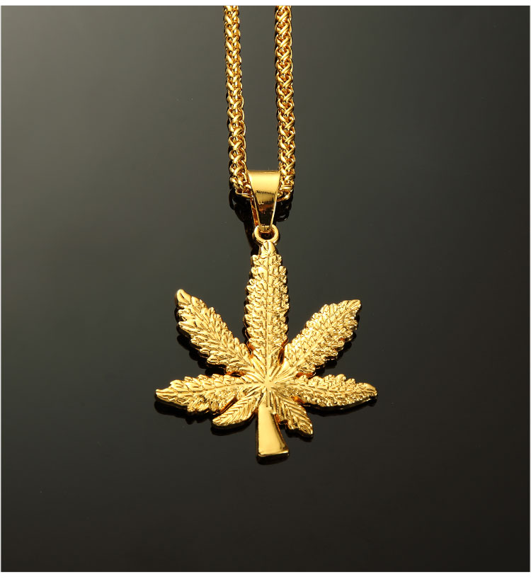 hip hop jewelry_07