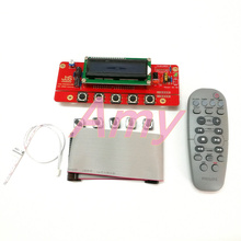 CD/DVDrom CD Drive Controller DIY Player Change Turntable IDE Play CD Products