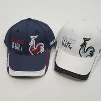 Neue Ankunft Gorra Golfkappe Qualität Winddicht Ball Baseball Männer Und Anti Uv Sonnencreme Sport Im Freien Gewidmet Hüte