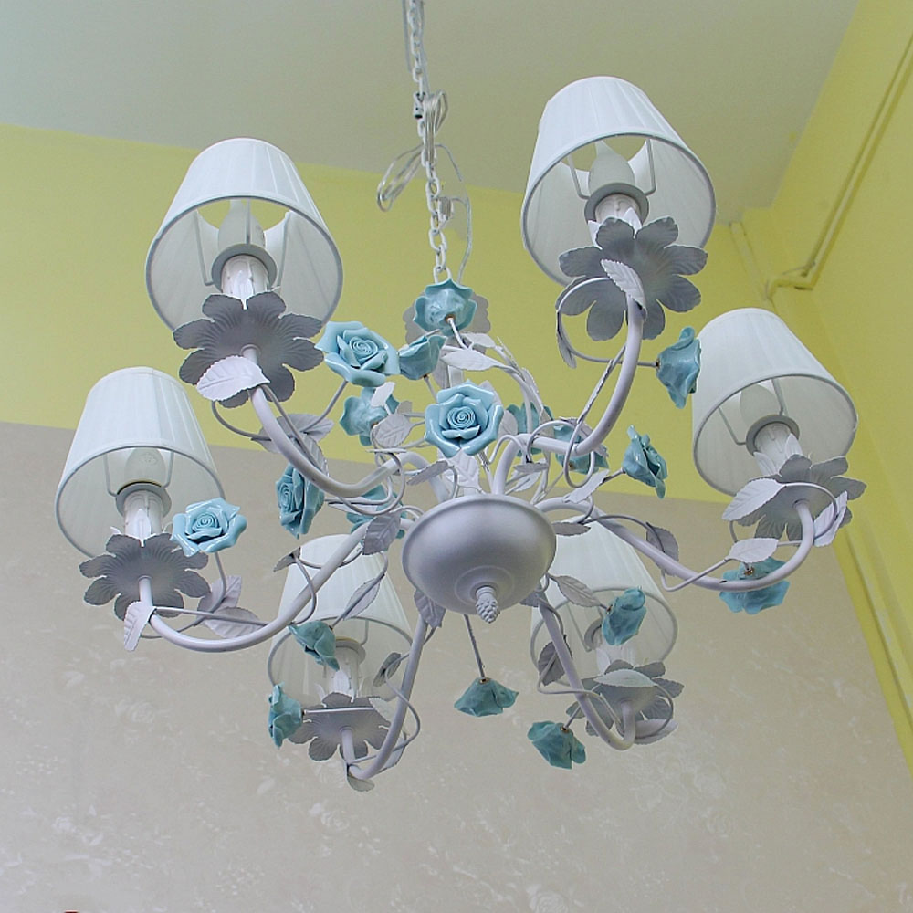 Buy chandelier roses and get free shipping on aliexpress arubaitofo Image collections