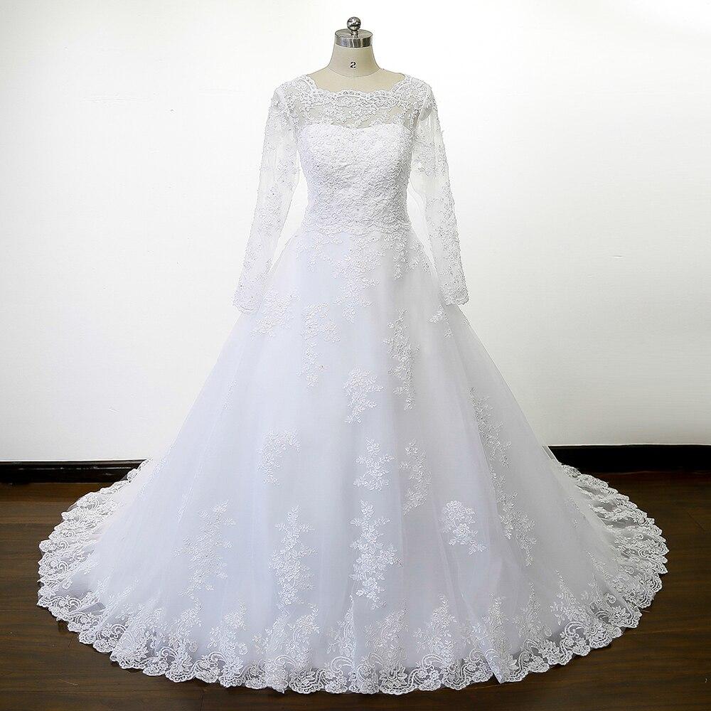 Tolle Weiße Brautpartykleider Fotos - Brautkleider Ideen - cashingy.info