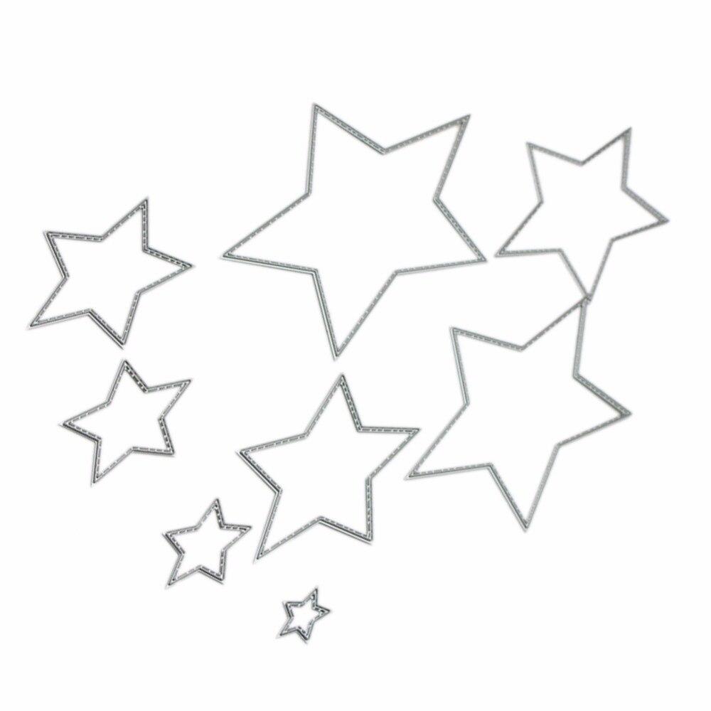 Atemberaubend Vorlage Stern Bilder - Druckbare Malvorlagen - amaichi ...