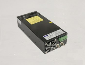 AC-DC switch power supply S-1000,single phase output,AC input, low price and high reliability