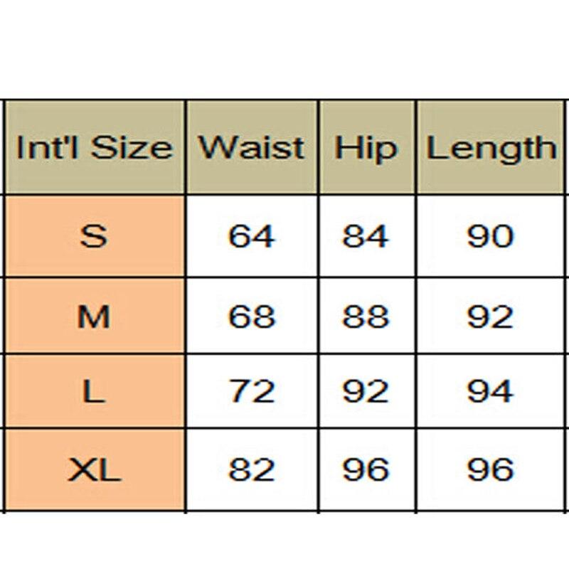 a7f43672c1d Aliexpress.com   Buy Casual HIRIGIN Women Baggy Denim Jeans Bib Full Length  Pinafore Dungaree Overall bodysuits Jumpsuit Pants from Reliable jumpsuit  pants ...
