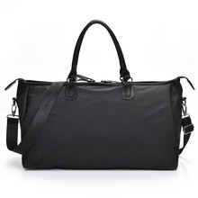 Ladies Traveling Bag
