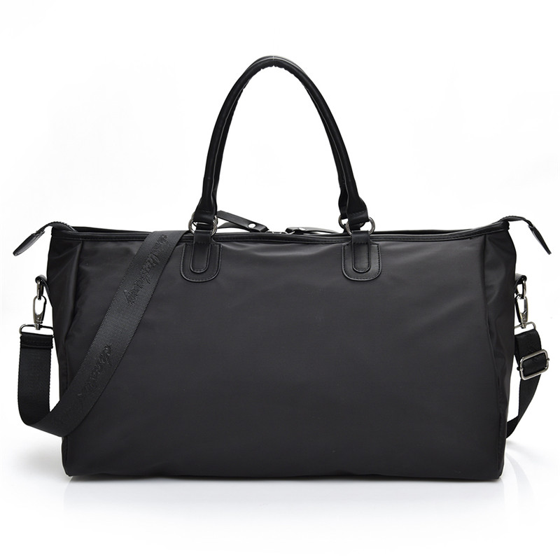 preto azul lantejoulas bolsa de Project Color : Dark Blue, Dark Green, Black