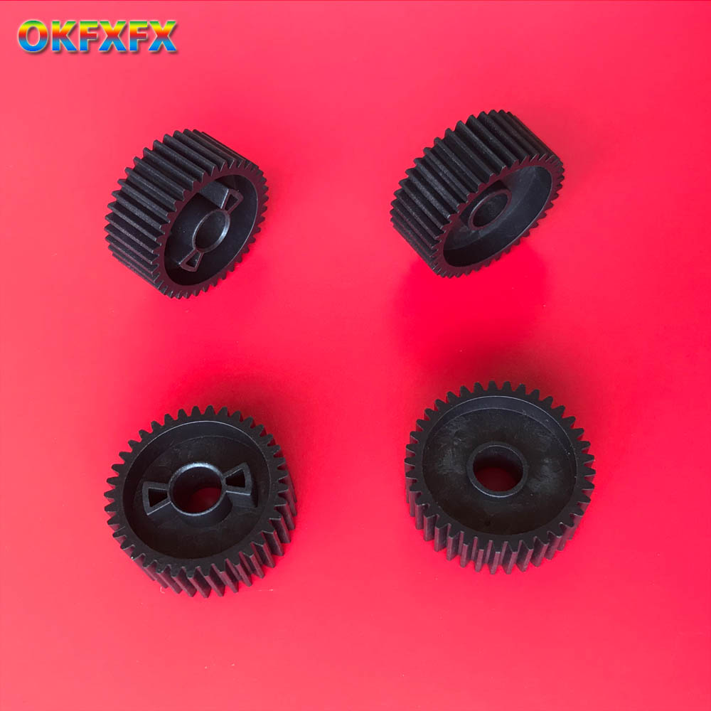 new JC66-01637A GEAR FUSER DR OUT 37 Outer Fuser Drive for Samsung ML2850 ML2851 ML2855 SCX4824 4826 SCX4828 for <font><b>Xerox</b></font> <font><b>3250</b></font> image