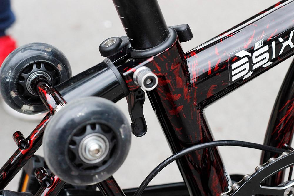 3sixty folding bike (8)