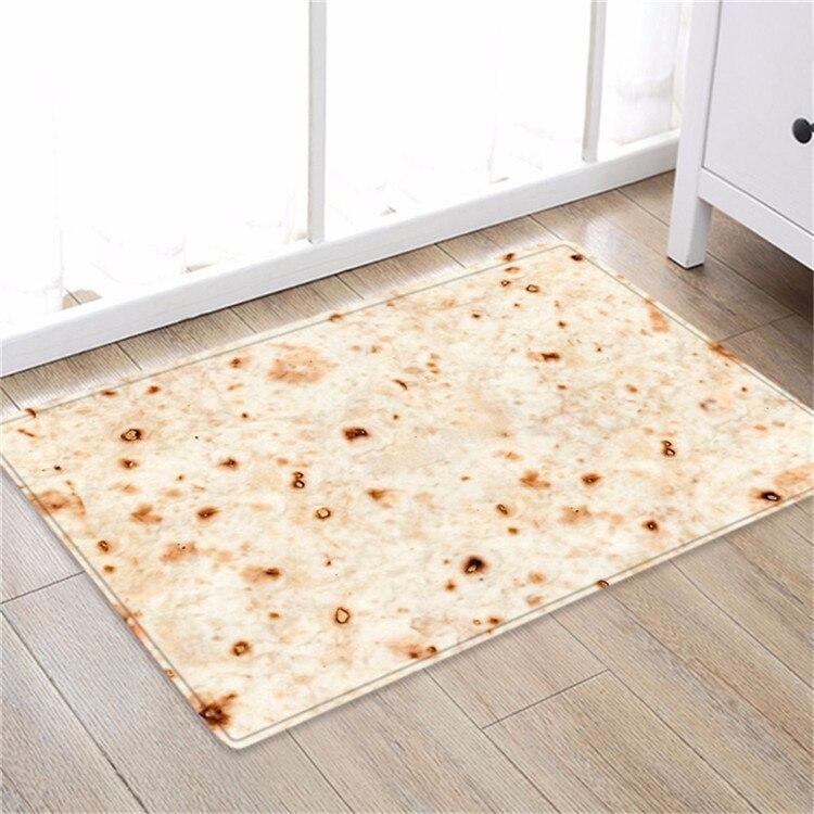 Burrito Mat Carpets01