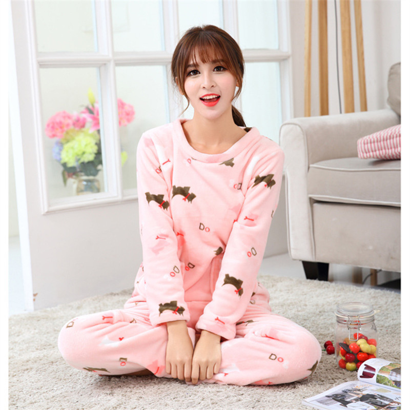 Compare Prices on Pijama Soft- Online Shopping/Buy Low Price ...