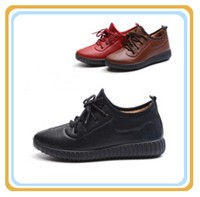 Famale-Winter-Plush-Keep-Warm-Shoes-Women-PU-Leather-Coconut-Shoes-Fashion-Flats-Studded-Loafers-Outdoor.jpg_200x200